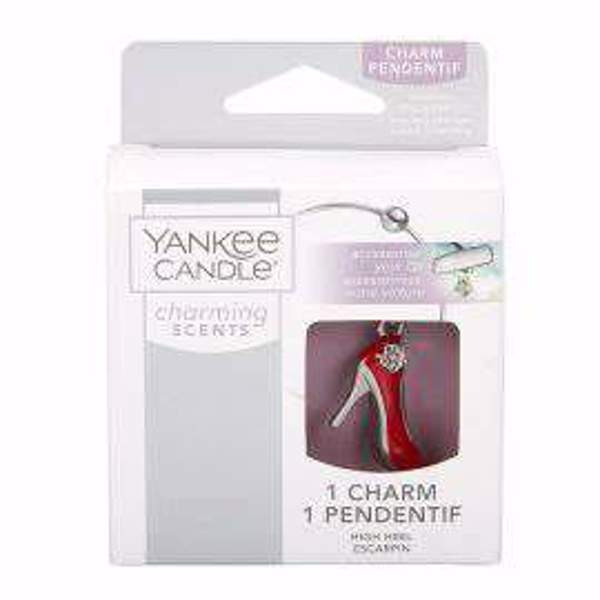 Immagine di High Heel Charm Charming Scents Charm