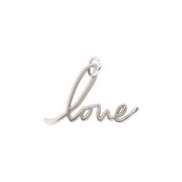 Immagine di Love Charm Charming Scents Charm