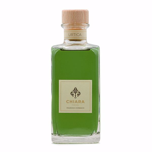 Immagine di Urtica Fragranza d'ambiente 100 ml